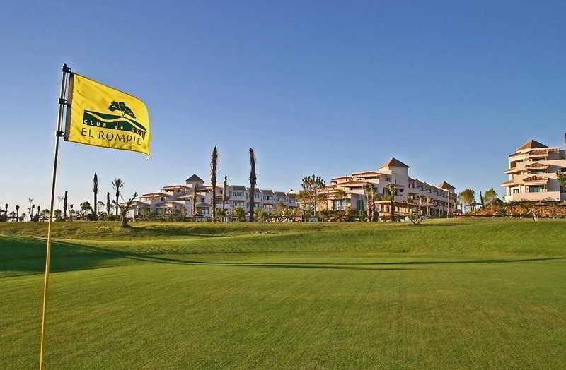 Precise Resort El Rompido Club - El Rompido Cartaya