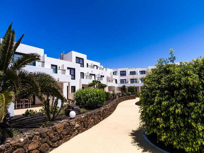 Bluebay Lanzarote - Costa Teguise
