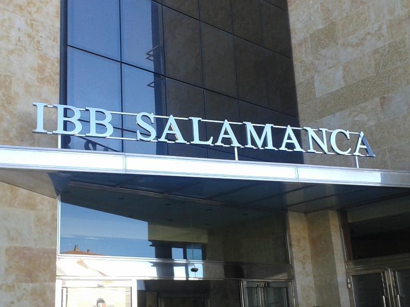 Ibb Recoletos Coco Salamanca - Salamanca