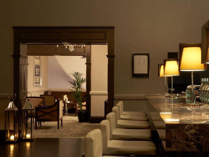 Foto del Hotel Meyrick del viaje viaje sabores irlanda norte sur