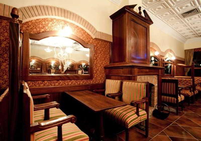 Foto del Hotel Belere del viaje ciudades imperiales kasbahs