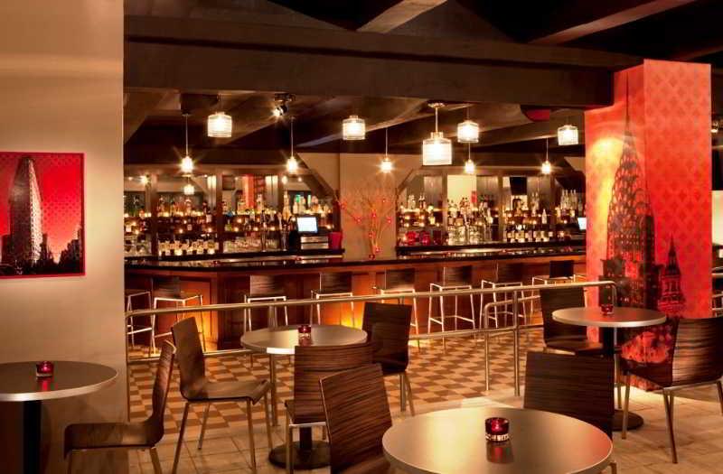 Foto del Hotel Roosevelt Hotel del viaje nueva york compras mas