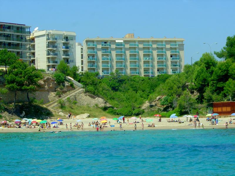 Gavina D'or - Miami Playa