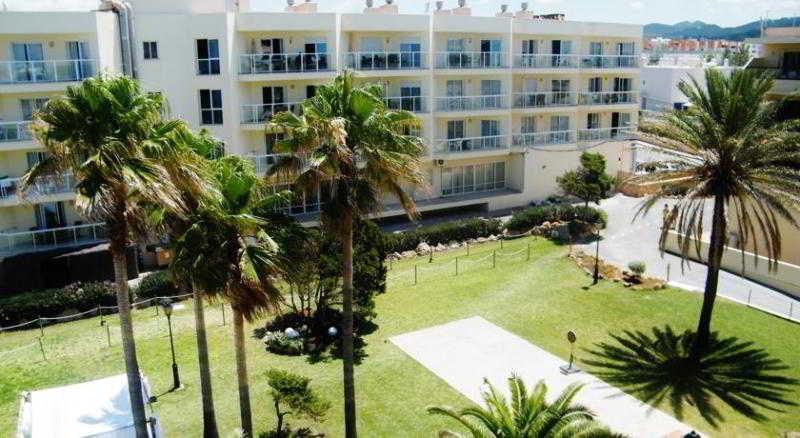 Marina Palace By Intercorp Hotel Group - San Jose