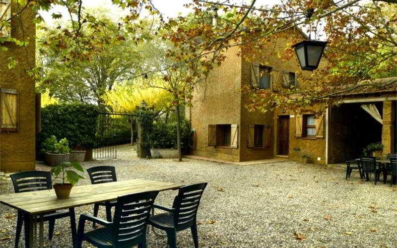 Villa Engracia Apartments - Espluga Francoli