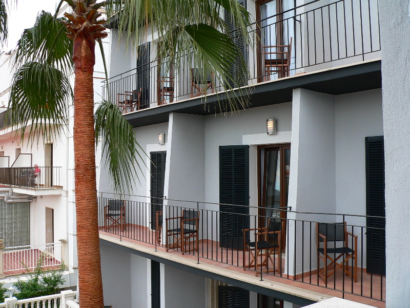 Boutique Hotel Bon Repos - Santa Ponsa