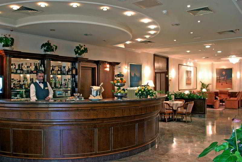 Foto del Hotel Panorama Zagreb Hotel del viaje maravillas eslovenia 8 dias