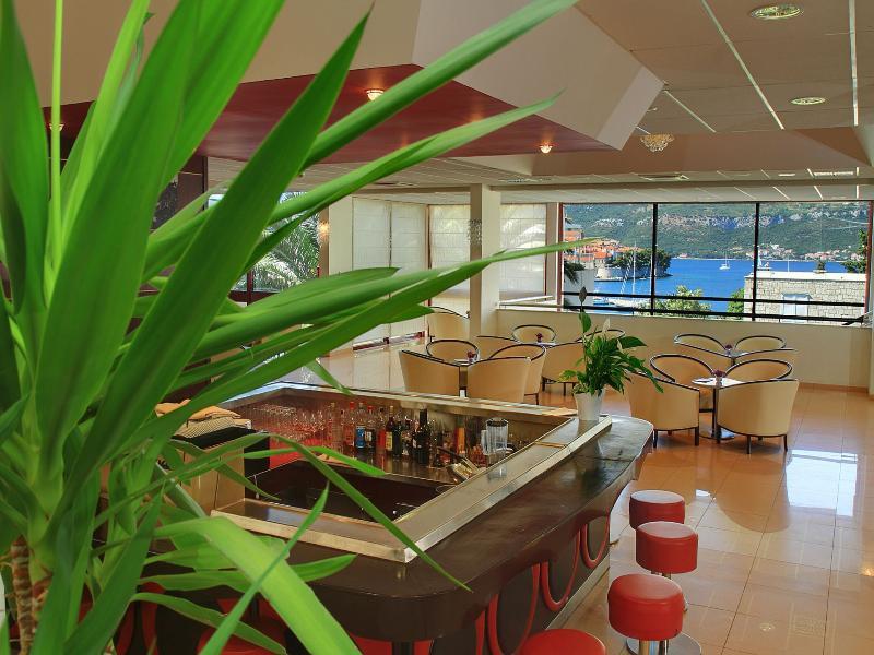 Foto del Hotel Marco Polo del viaje croacia fabulosa by bidtravel