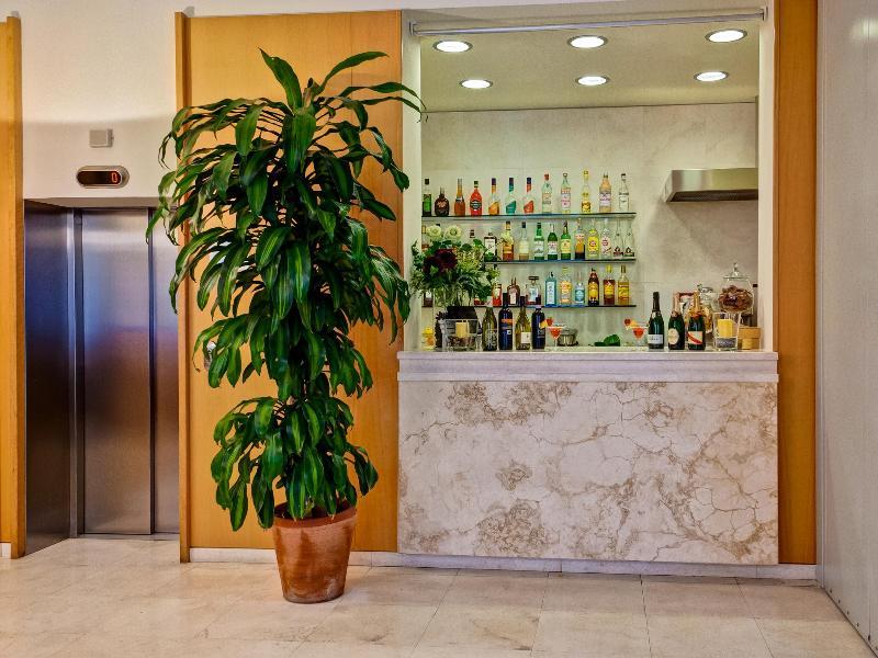 Foto del Hotel Palazzo Ognissanti del viaje grande italia
