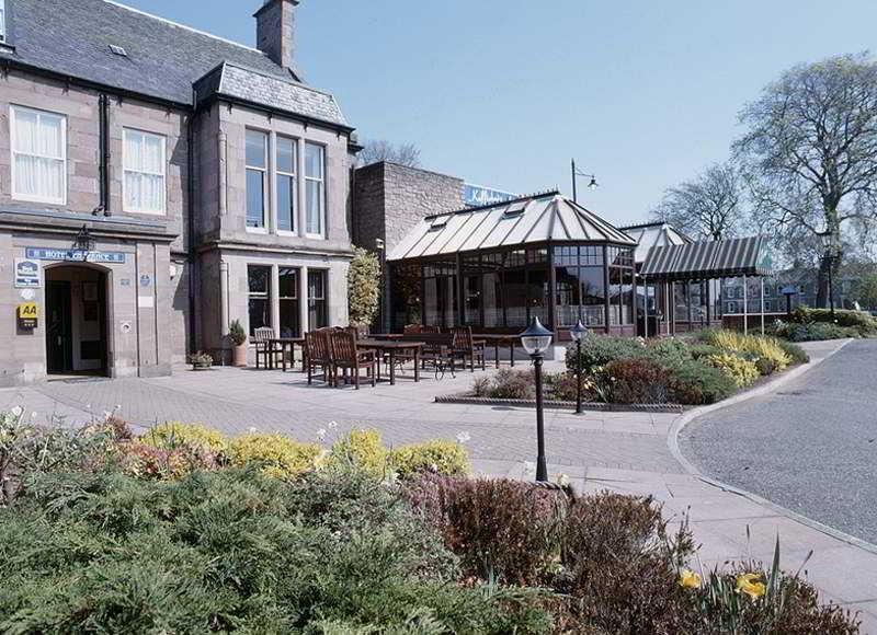 The Links Hotel