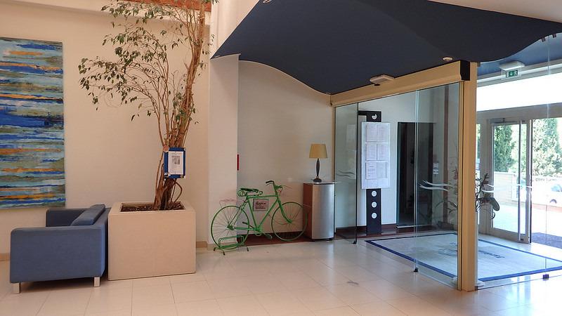 Jardins Da Ria By Flagworld Hotels - Aveiro