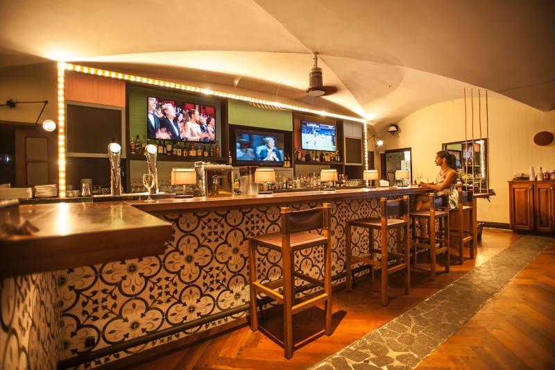 Foto del Hotel Los Suenos Marriott Ocean & Golf Resort del viaje explosion tropical