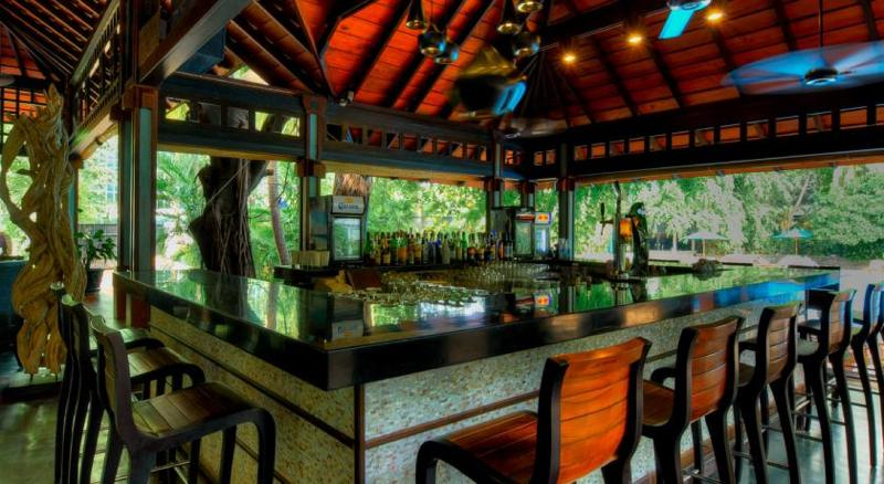 Foto del Hotel Cinnamon Grand del viaje viaje sri lanka perla del indico