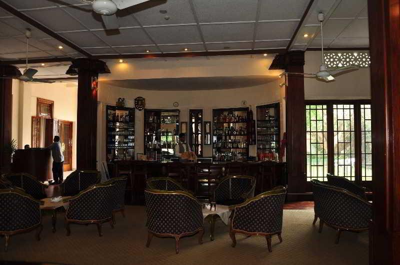 Foto del Hotel Suisse Hotel del viaje fabulosa sri lanka