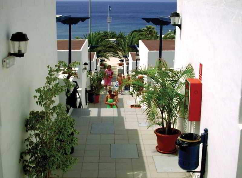 Playamar - Puerto Del Carmen