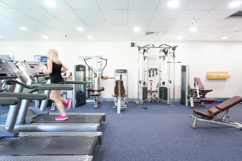 Holiday Inn Gloucester-Cheltenham