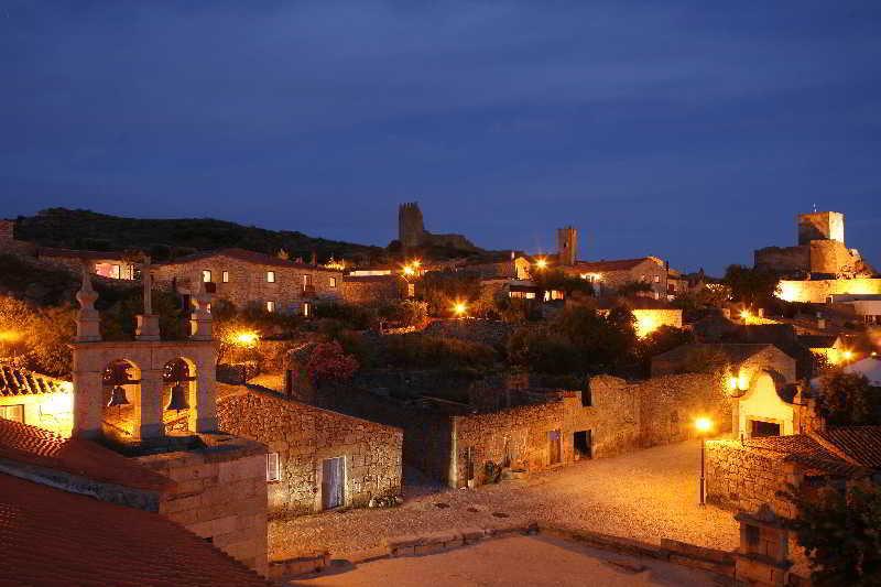 Casas Do Coro - Marialva