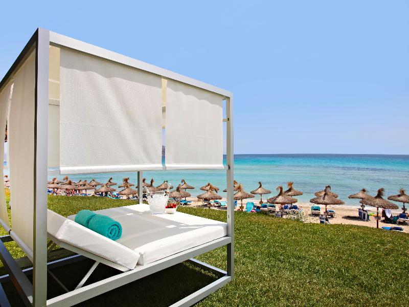 Iberostar Playa De Muro Village - Playa De Muro