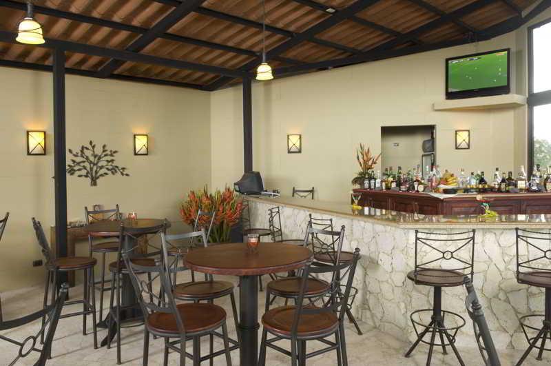 Foto del Hotel Arenal Kioro del viaje costa rica costa costa