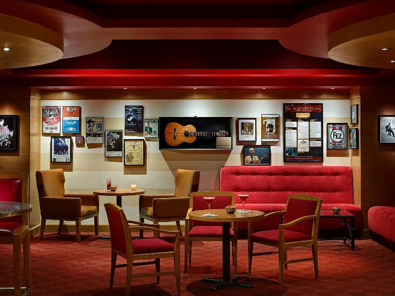 Foto del Hotel Chelsea Hotel Toronto del viaje canada clasico 10 dias