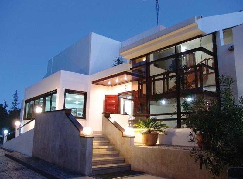 Apartamentos Da Balaia - Albufeira