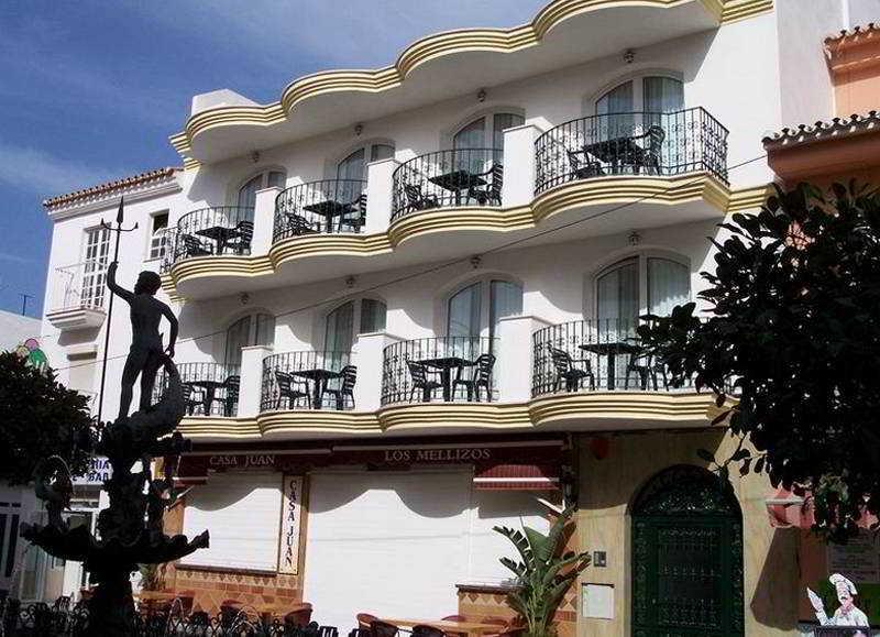 Plazamar - Torremolinos