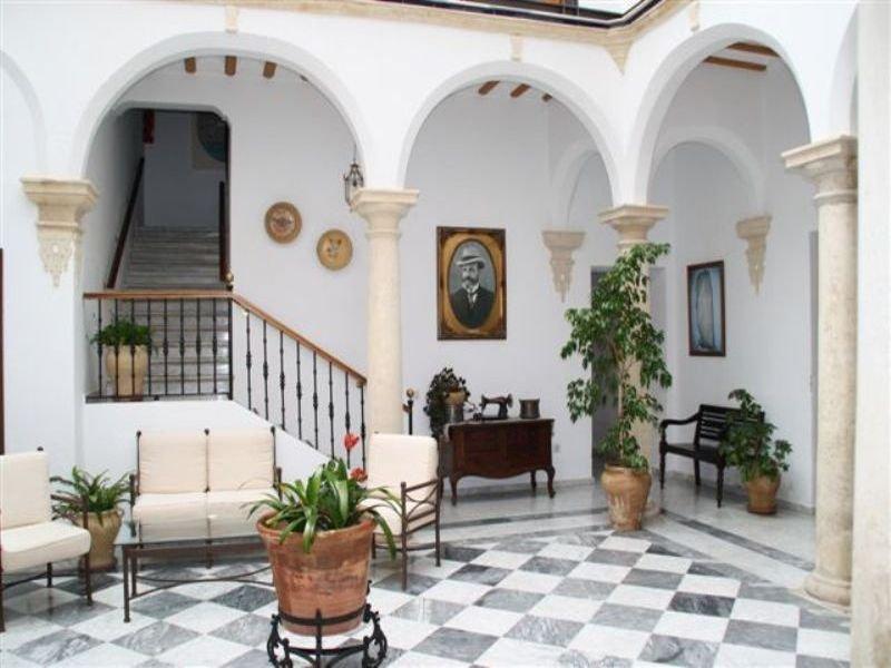 Medina Sidonia - Medina Sidonia