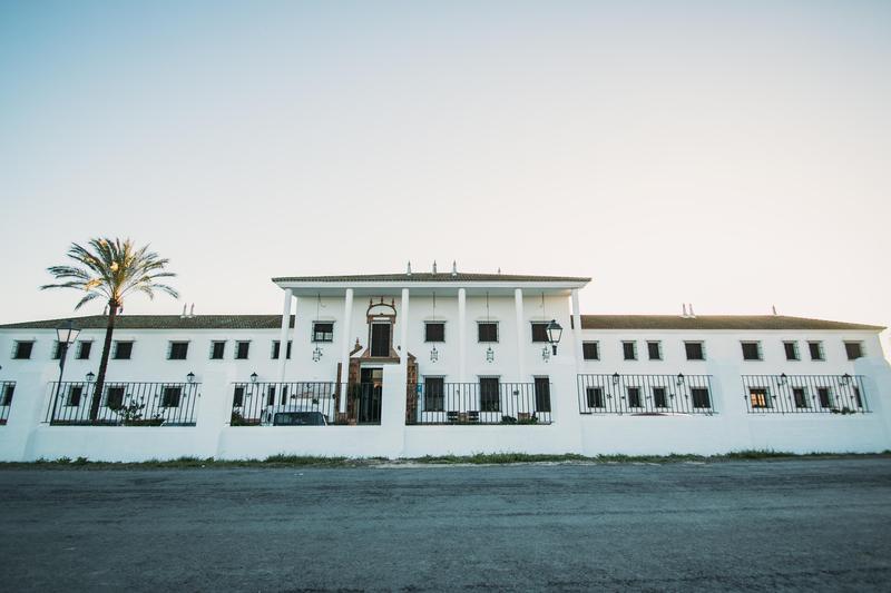 Valsequillo - Islantilla
