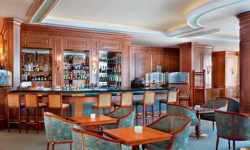 Foto del Hotel Sheraton Zagreb del viaje perlas eslovenia bosnia croacia