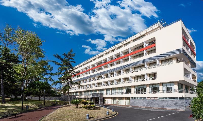 Sao Miguel Park Hotel - Sao Miguel Island Ponta Delgada