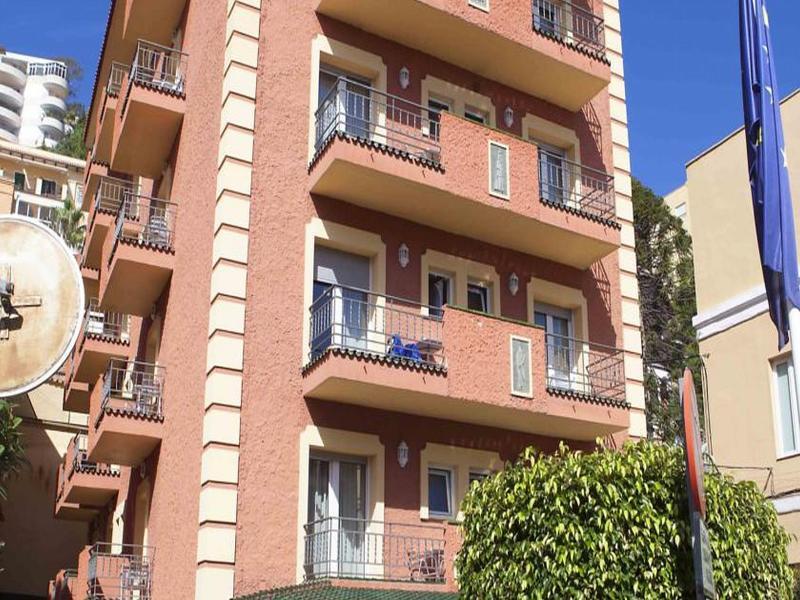 Soho Los Naranjos - Malaga