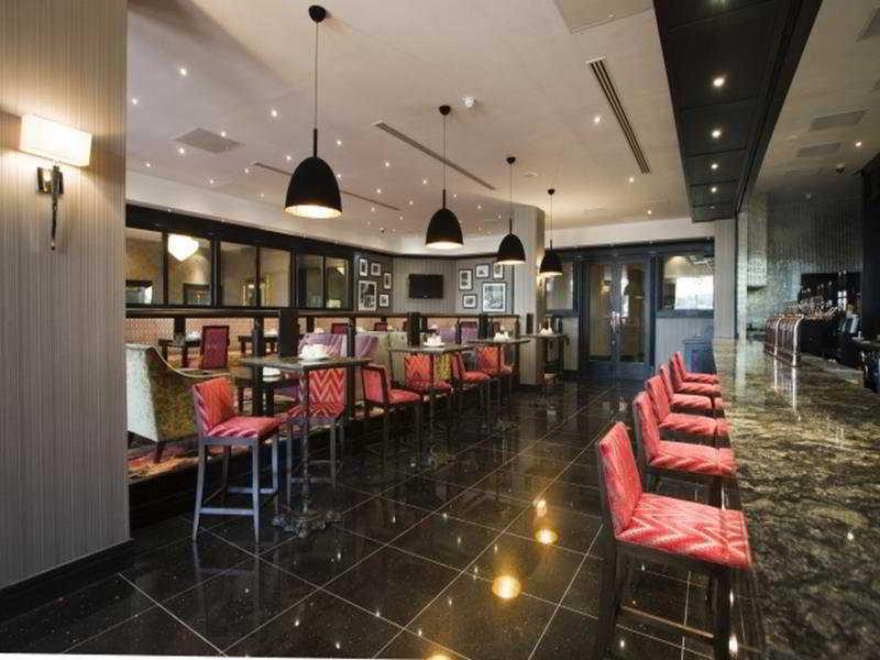 Foto del Hotel Ashling Hotel del viaje viaje sabores irlanda norte sur