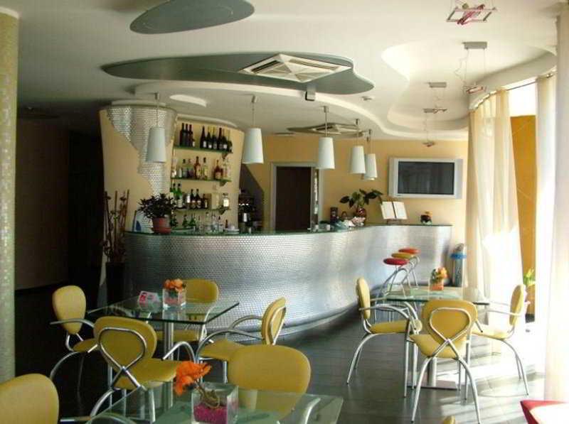 Foto del Hotel Kore del viaje reino dos sicilias 8 dias