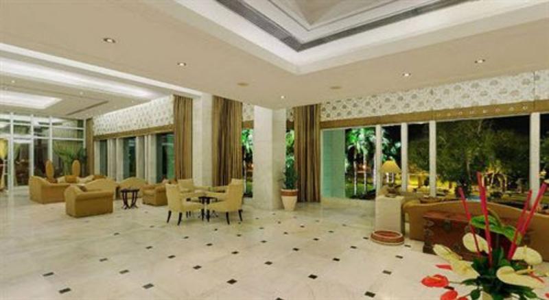 Foto del Hotel Jaypee Palace del viaje fantabulosa india katmandu 13 dias