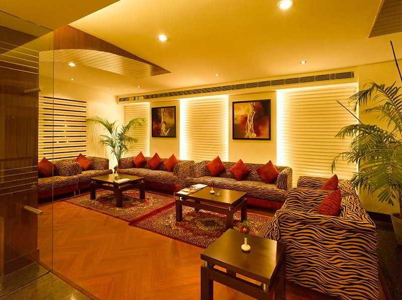 Foto del Hotel Hindusthan International Varanasi del viaje cheap india khajuraho benares