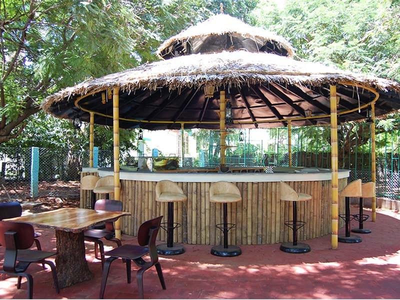 Foto del Hotel Fortune Pandiyan del viaje sensaciones indias verano