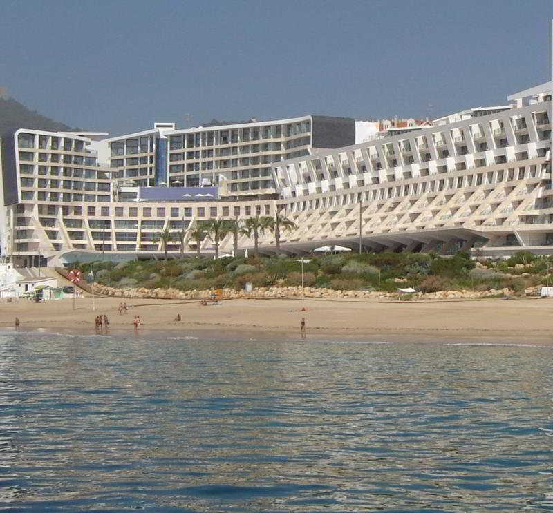 Sesimbra Hotel & SPA - Sesimbra