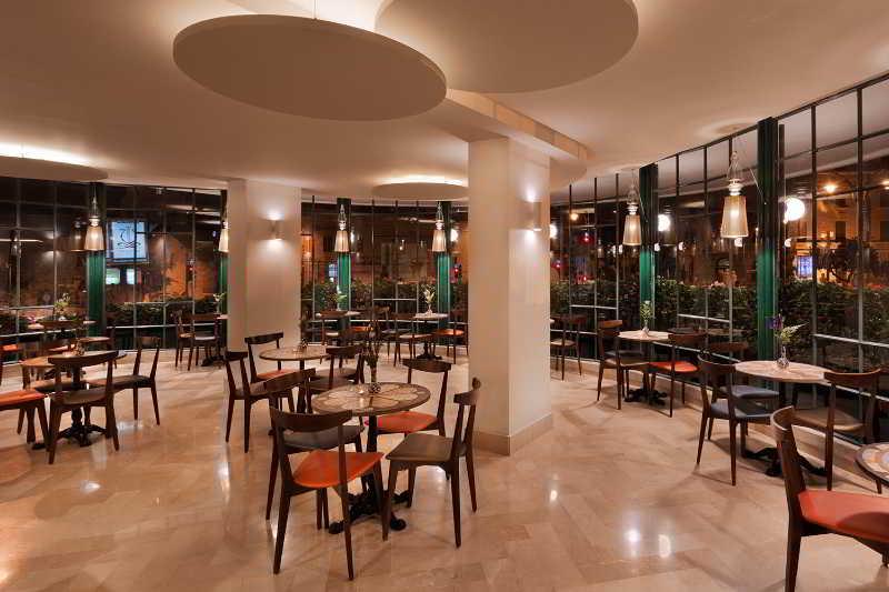 Foto del Hotel Prima Kings del viaje lo mejor jordania israel 10 dias