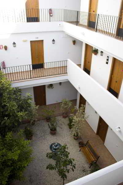 Oasis Atalaya - Conil De La Frontera