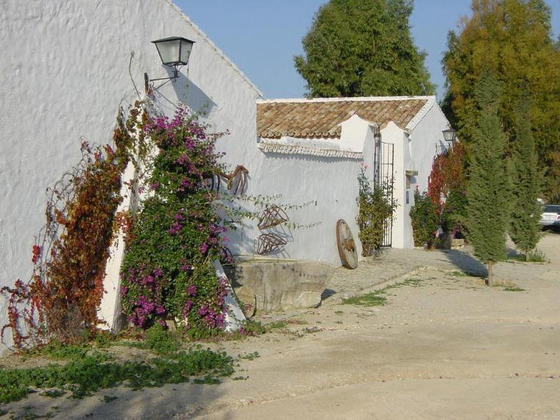 El Horcajo - Ronda