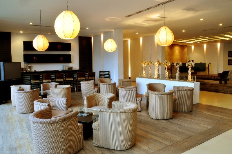Foto del Hotel Pegasus Reef del viaje viaje sri lanka perla del indico