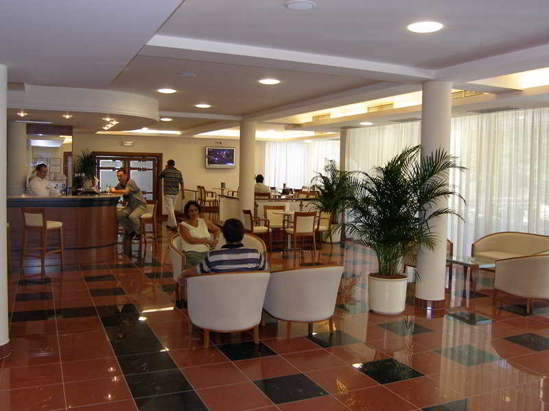 Foto del Hotel Ivka del viaje albania dubrovnik mas alla