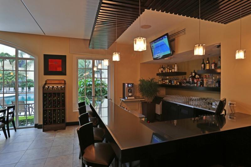 Foto del Hotel Quality Hotel Real San Jose del viaje sabor latino