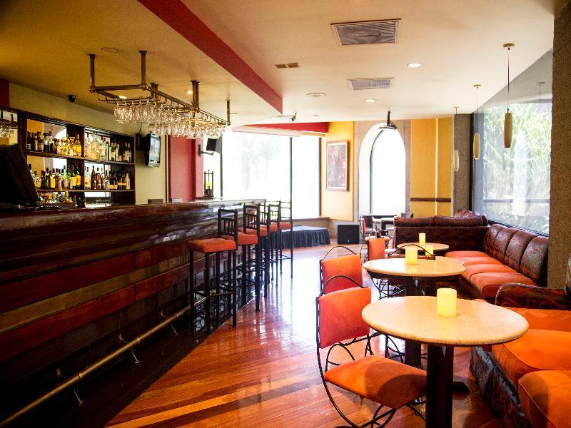 Foto del Hotel Radisson San Jose Costa Rica del viaje sabor latino