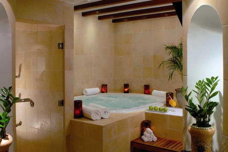Foto del Hotel M�venpick Resort & Residences Aqaba del viaje especial cultura nabatea
