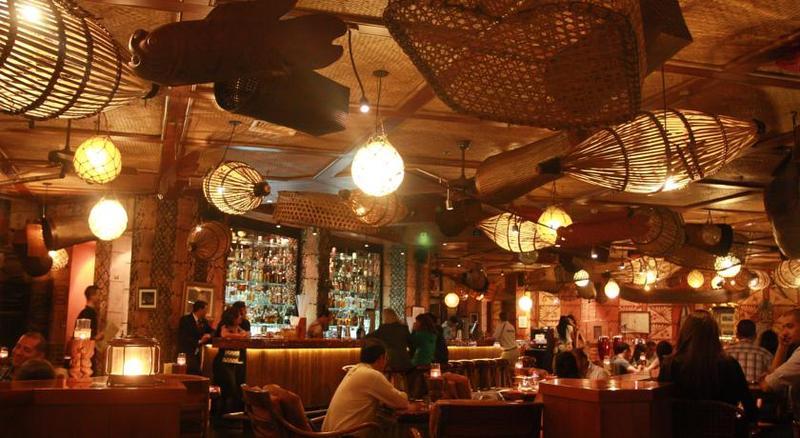 Foto del Hotel Regency Palace del viaje lo mejor jordania israel 12 dias