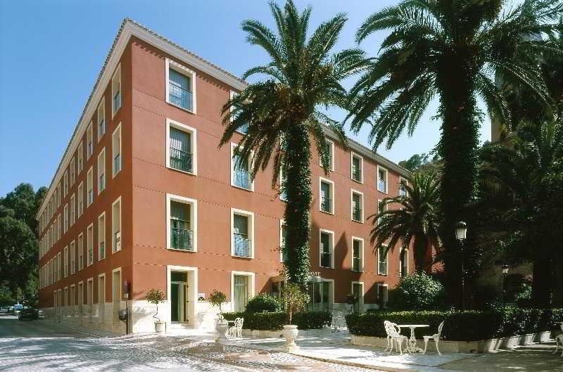 Levante - Balneario De Archena - Archena