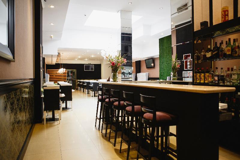 Foto del Hotel Ker Recoleta Hotel & Spa del viaje argentina sabor tango