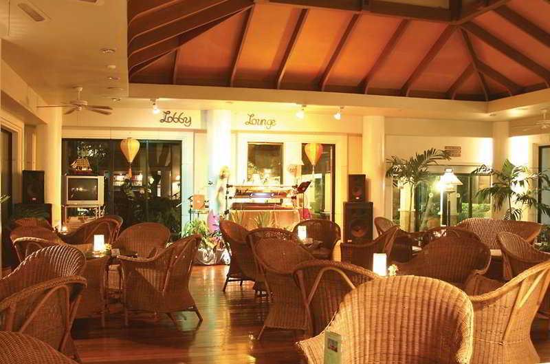 Foto del Hotel Pung   Waan Resort and Spa (Kwai Yai) del viaje gran viaje tailandia
