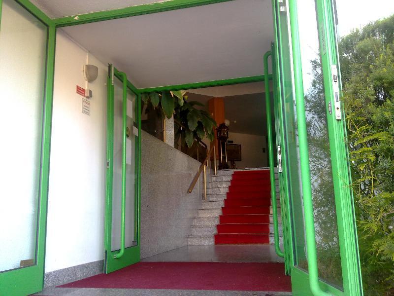 Tropical Promises Hotel - Povoa Do Varzim